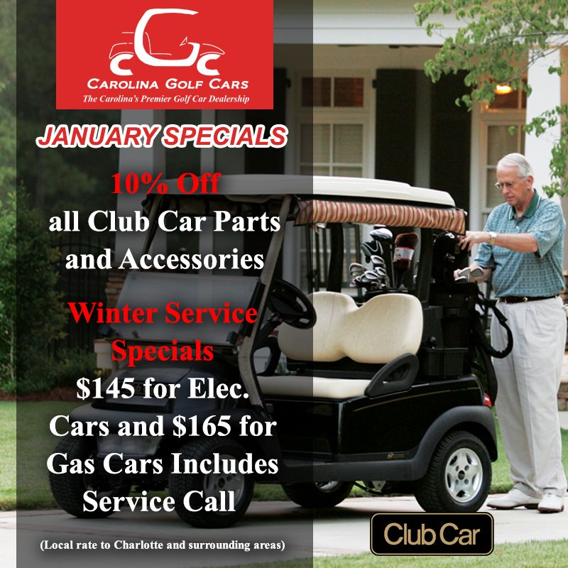 golf cart rentals near me cheap