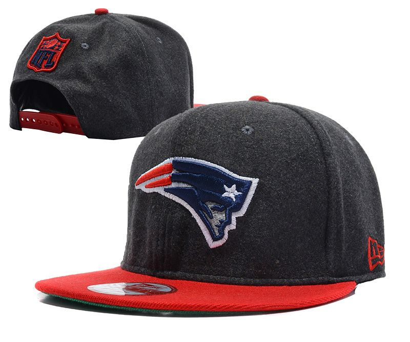 buy online c3992 56ed9 ... where can i buy nfl snapbacks cheap wholesale newera mitchellandness  lids uk c5969 fea7a
