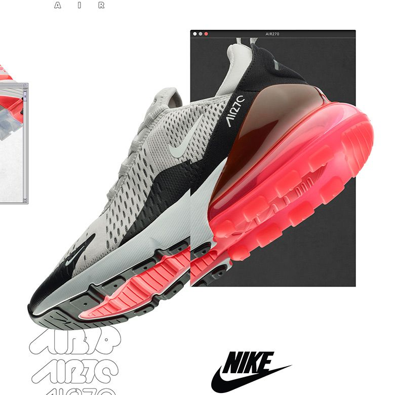Nike Air Max Day Collection 2018 Previews | Design | Nike