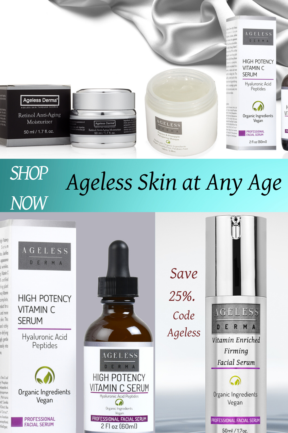 These Are The Skincare Products We Can T Live Without Top Skin Care Products Skin Care Items Skin Care Cream