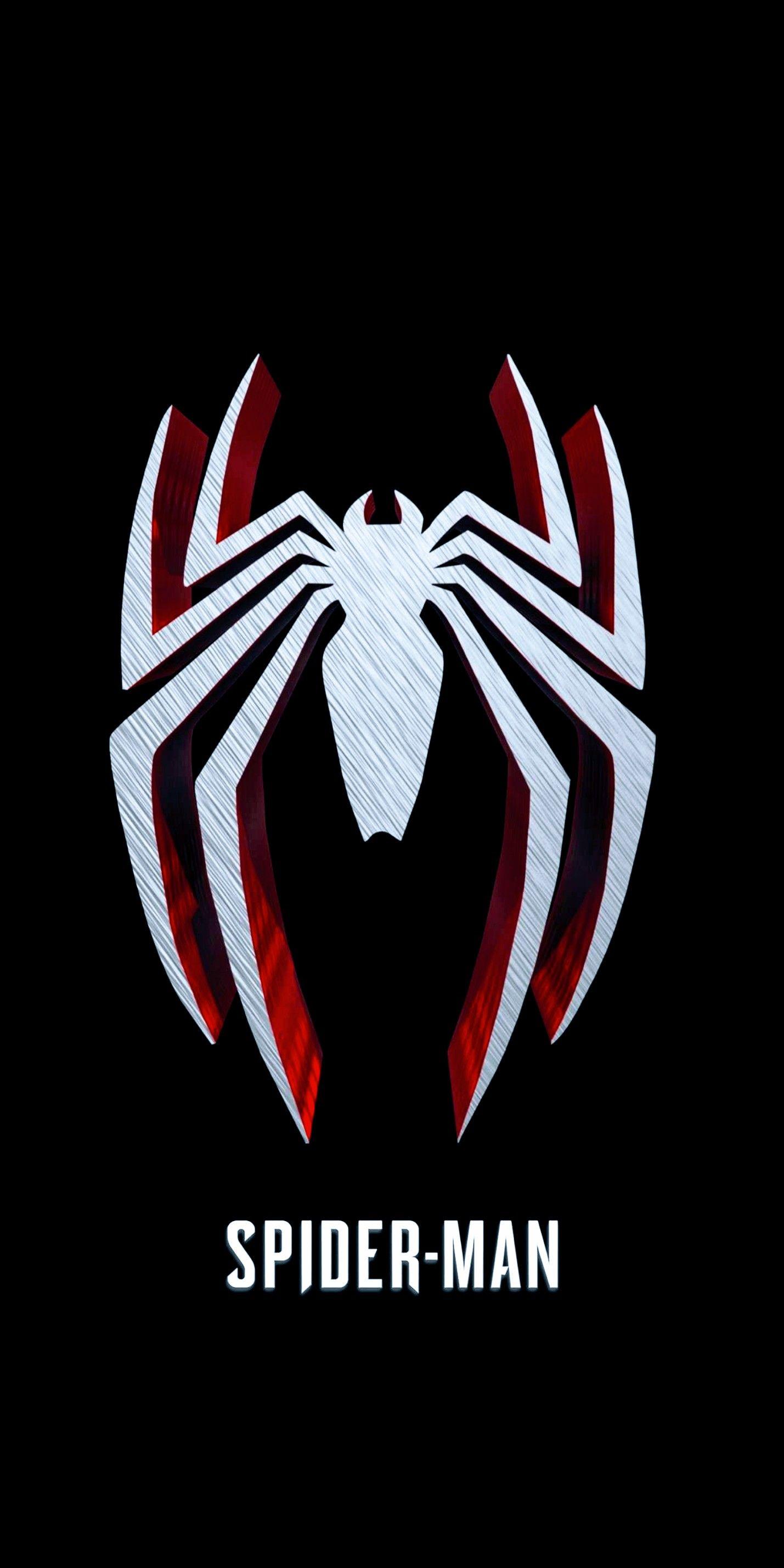 24++ Spiderman emblem ideas in 2021