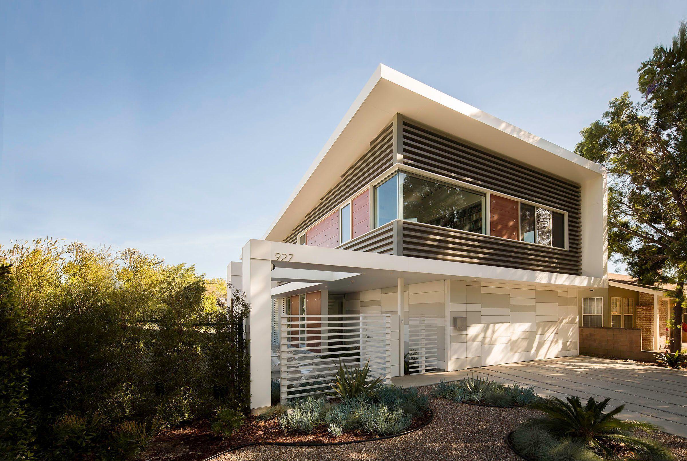 Modern Modular Homes Southern California | Taraba Home Review