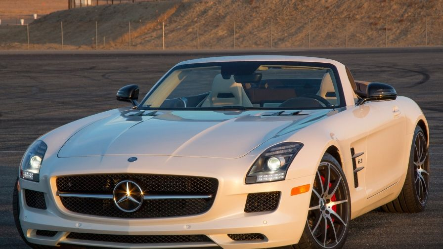 Mercedes Price India Hd Wallpaper Download Hd Wallpapers For Pc