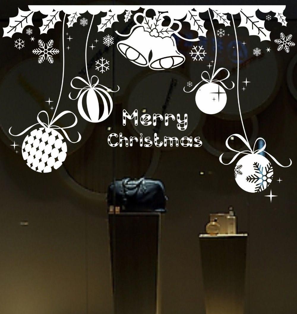 Christmas window stickers google christmas window christmas window stickers google amipublicfo Choice Image