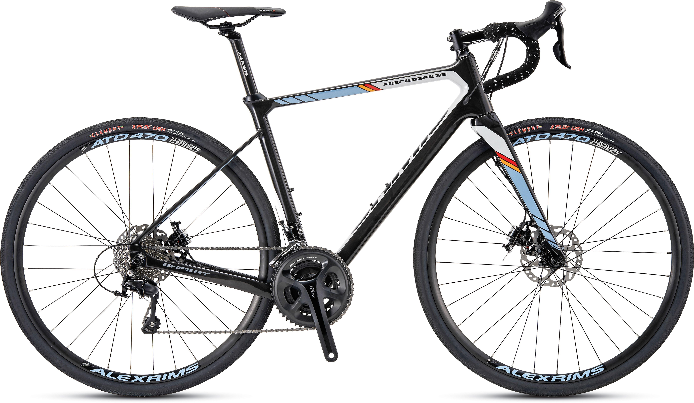 Jamis Renegade Expert Gravel Bike Bike Build A Bike