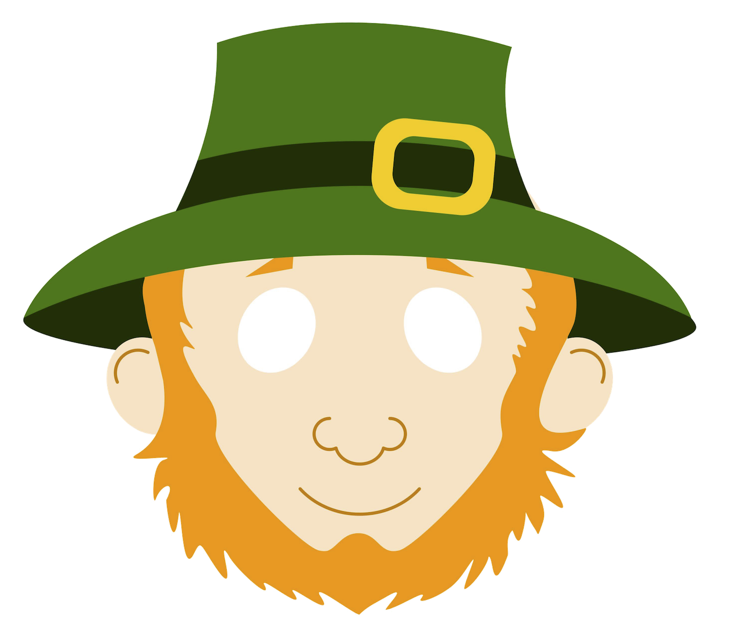 St. Patrick\'s Day | Word search
