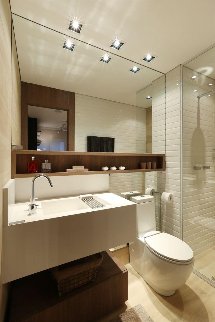 mueble de baño de lujo Cuarto de baño Pinterest Muebles de - baos de lujo