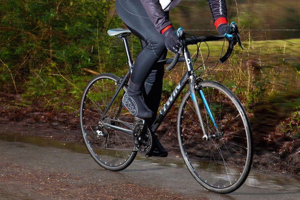 The Best Cheap Road Bikes 2019 Beginner Road Bikes And Commute