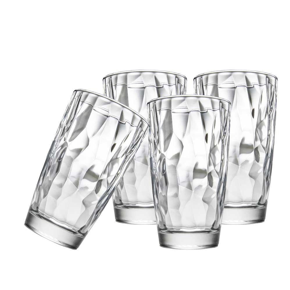 4 Brüder Stralitz | 5 CUPS and some sugar