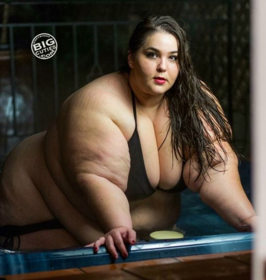 rayne big and beautiful singles Big women porn pics naked fat women free picture galleries.