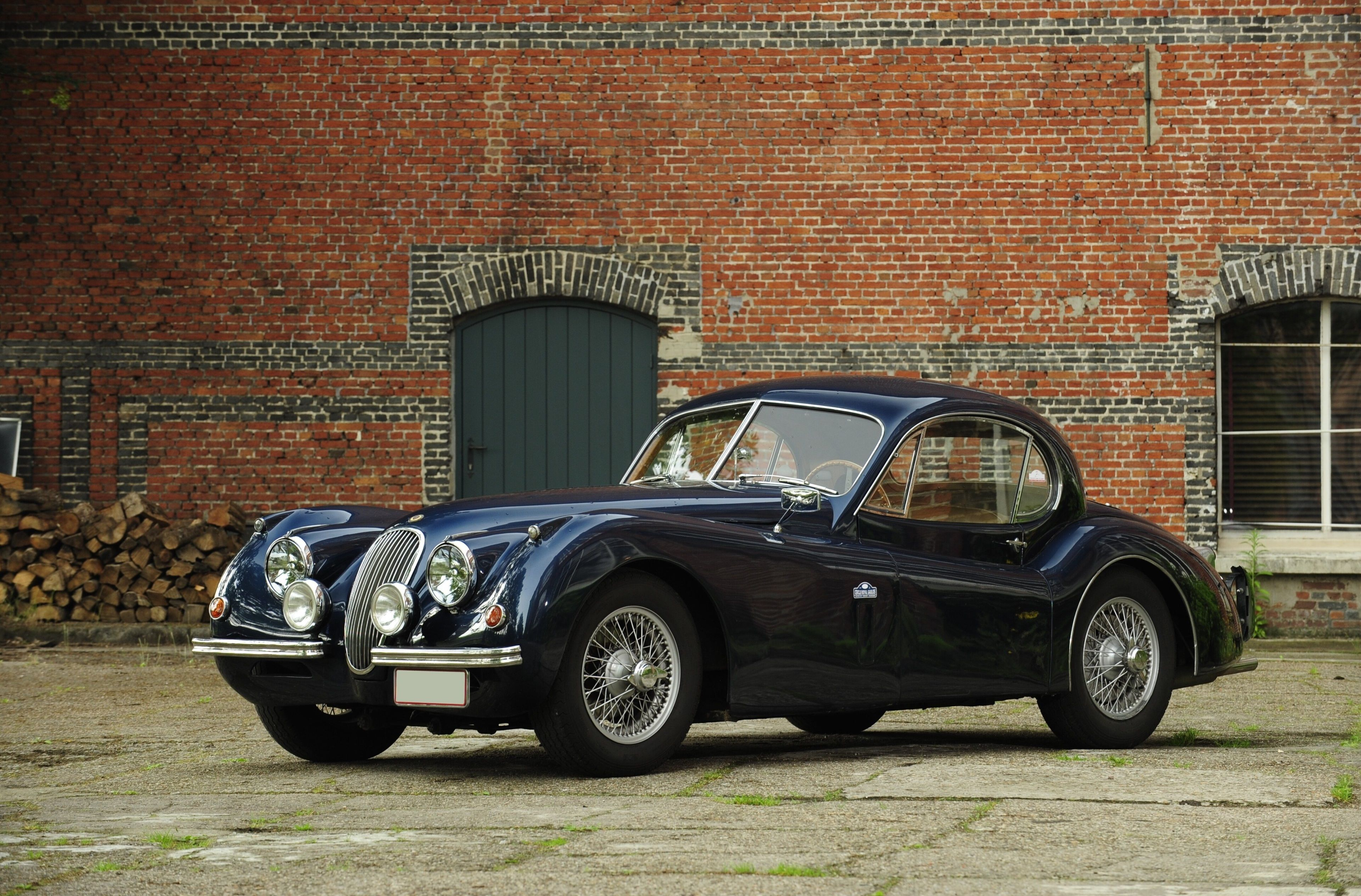 type term worlds jaguar preserved long s classic c finest for car sale world