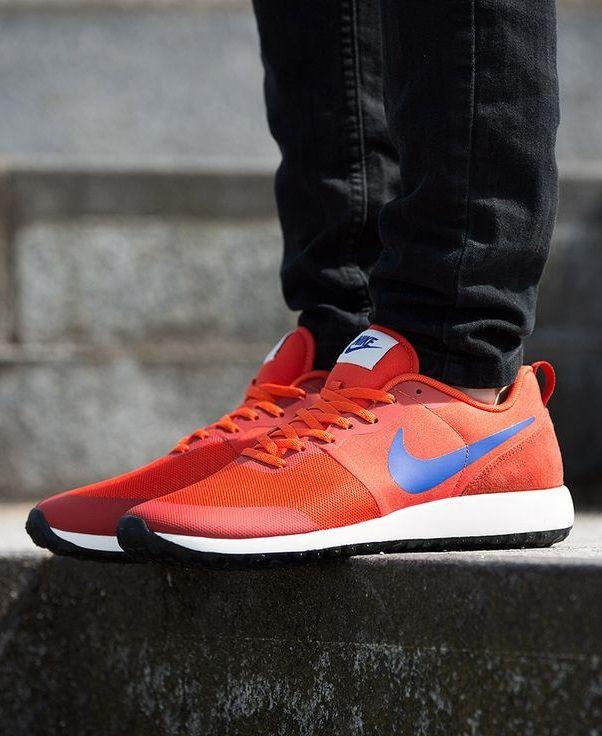 Explore Nike Elites Sneakers Nike and more Nike Elite Shinsen Gym Red Blue