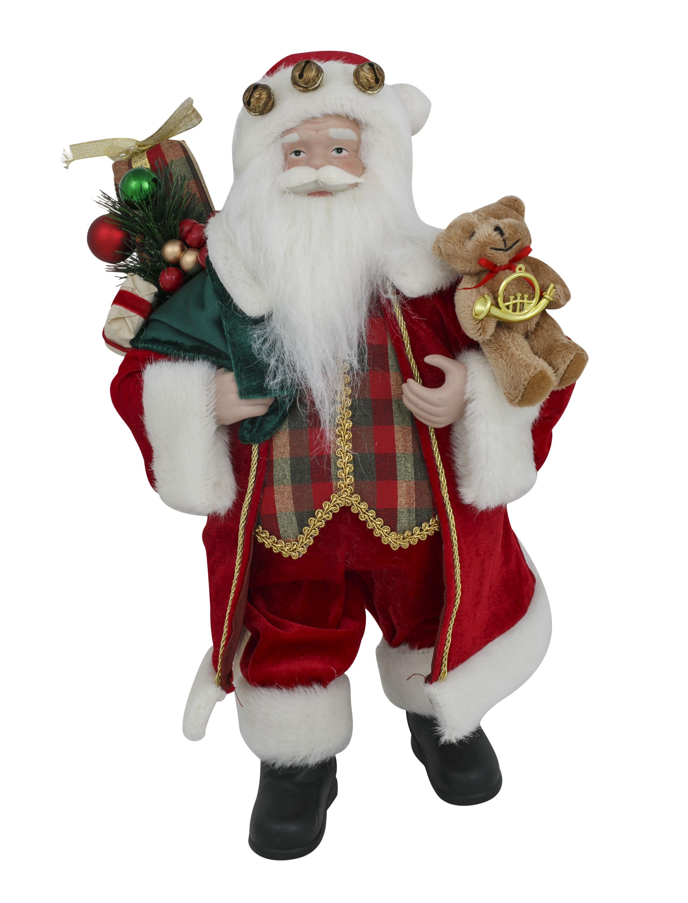 Christmas Decorations, Xmas Gifts, Lights Australia