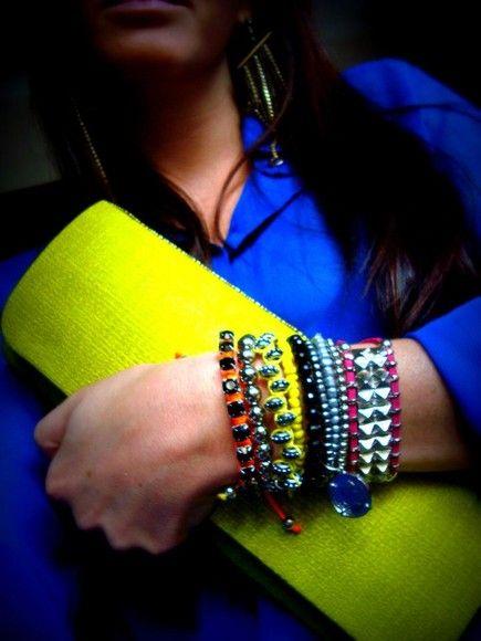 mix de pulseiras, kit com preço especial, vendo unitario tb!!!!