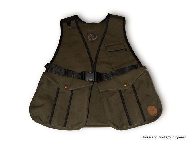 Pin On Men S Gilets And Body Warmers