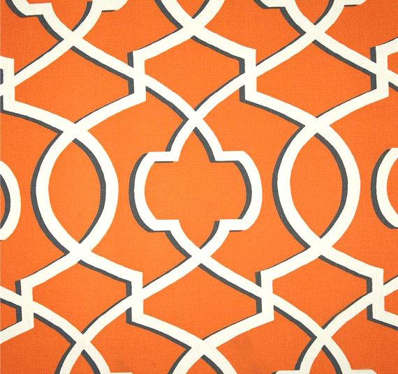 Home Decor Fabrics By The Yard coastal blue white coral fabric designer cottage home decor fabric by the yard cotton drapery upholstery fabric coastal blue white grey b109 Geometric Orange Navy Gray Home Decor Fabric By The Yard Designer Drapery Fabric Curtain Fabric Upholstery Fabric Bold Southwest Fabric C346