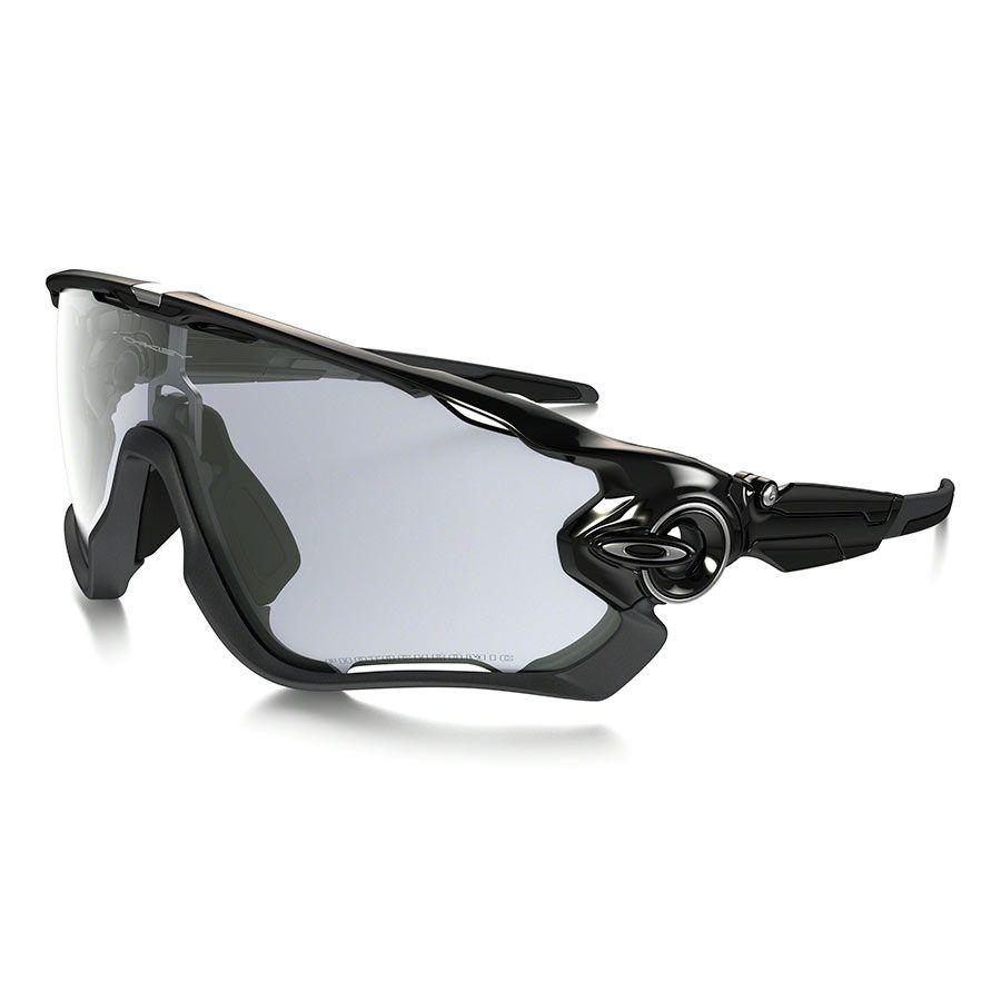 gafas ciclismo oakley radarlock