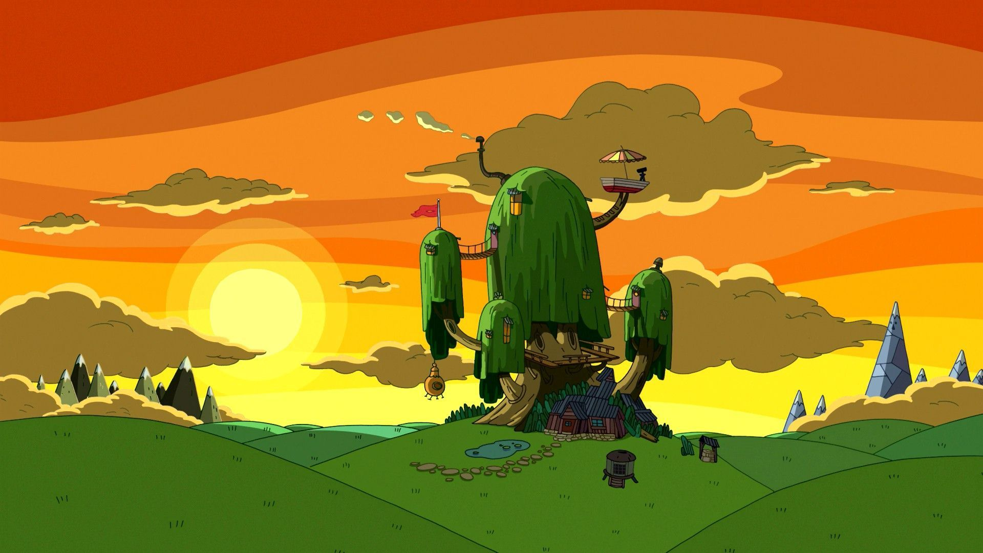 Adventure time wallpapers hd wallpaper hd wallpapers pinterest adventure time wallpapers hd wallpaper thecheapjerseys Choice Image