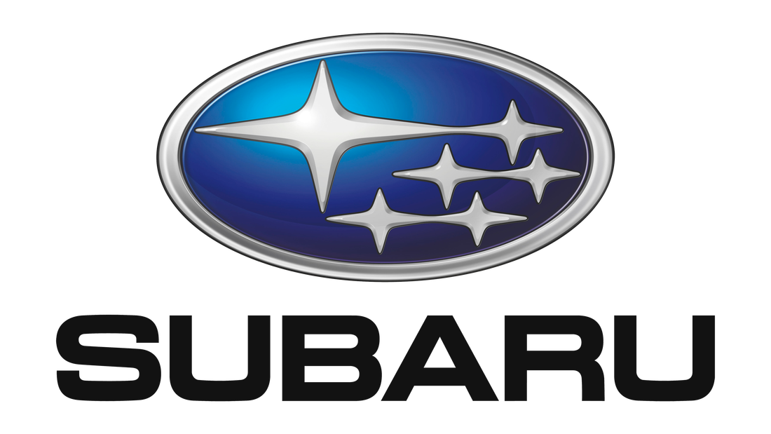 Picture Cars Logo Collection Subaru Android Auto Cars
