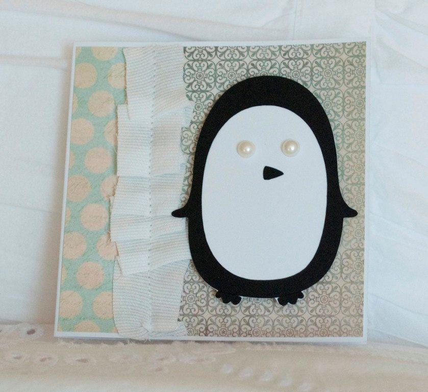 Card Making Ideas Xmas Part - 39: Handmade Christmas Cards | Handmade Christmas Card Ideas