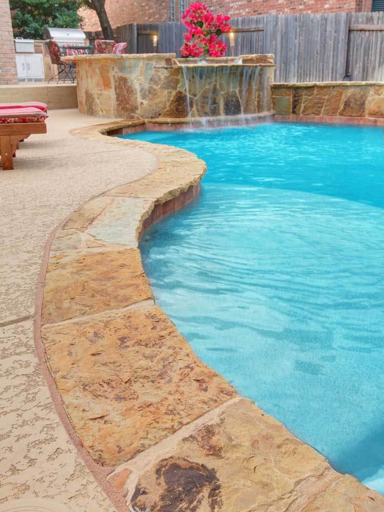 Designer Pools U0026 Outdoor Living, Central Texas Pool Builder, Austin Pool  Builder, Austin