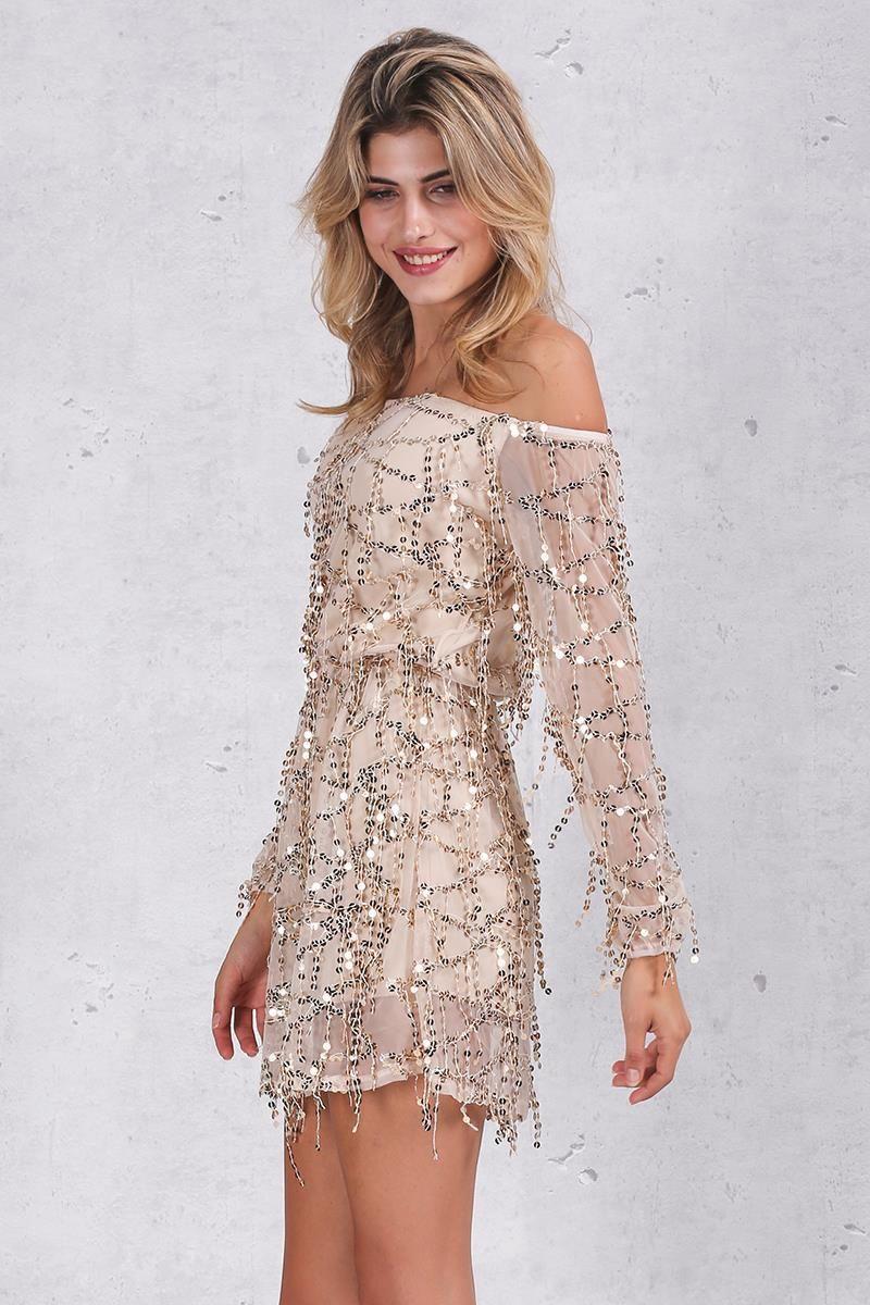 Going Out Dresses. Gender  Women Neckline  Slash neck Sleeve Length(cm)   Full Style  Bohemian Sleeve Style  Off the Shoulder Silhouette  A-Line  Season  ... 89d92d9b1161
