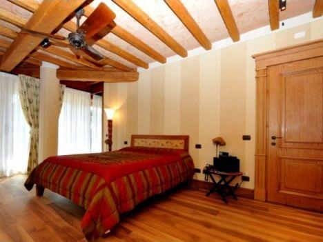 Pin su Immobili in vendita e in affitto nel Lazio e in Toscana