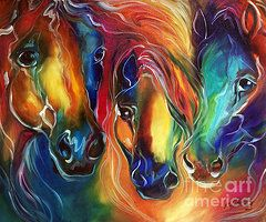 marcia baldwin horses - Google Search