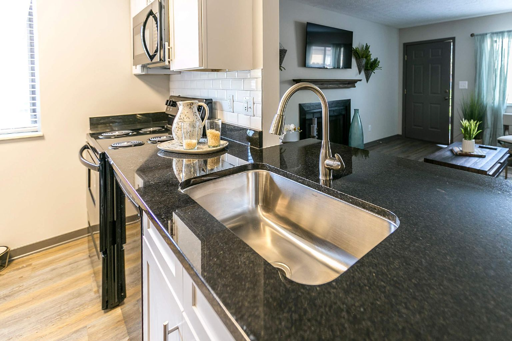 Karric Place Of Dublin Apartment Rentals With Virtual Tours Dublin Oh Zillow Dublin Apartment Rental Apartments Home And Living