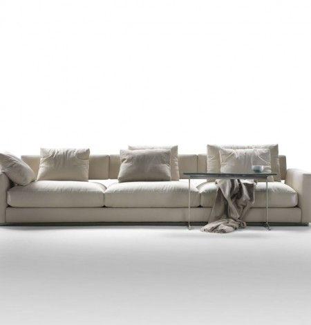 Pleasure Sectional Sofa Sofa Living Room Sofa