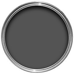 554fead692061 Dulux Timeless Classics Bowler Hat Matt Emulsion Paint - B Q for all your  home and garden supplies and advice on all the latest DIY trends