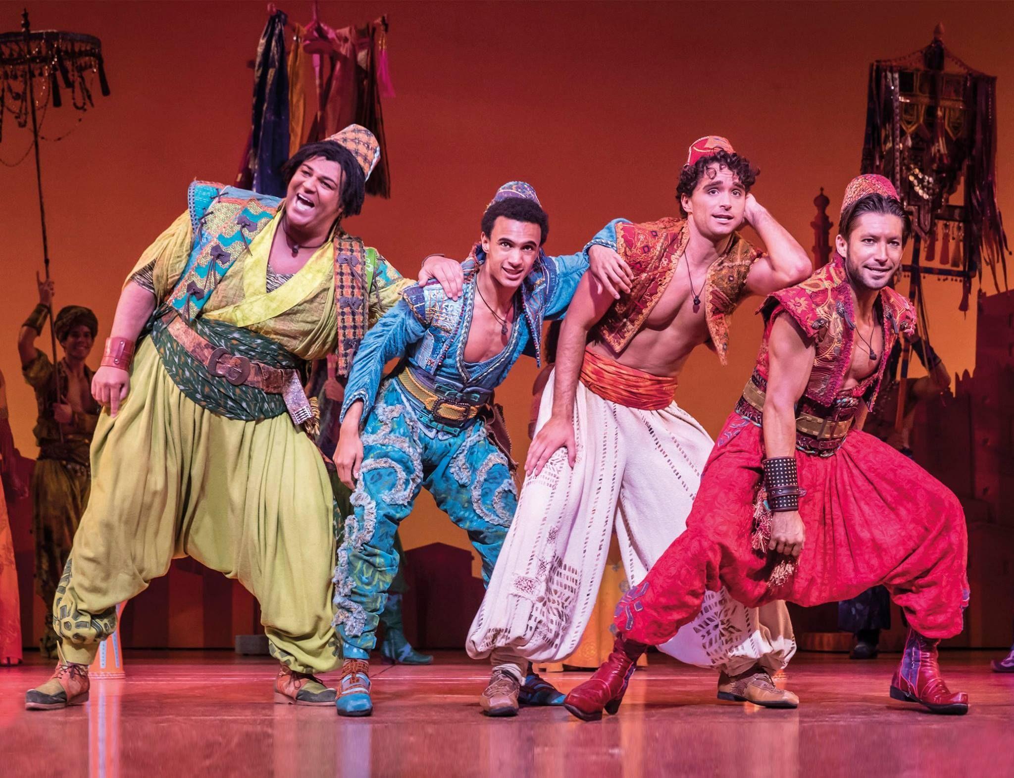 Image result for babkak omar aladdin kassim | Aladdin ...