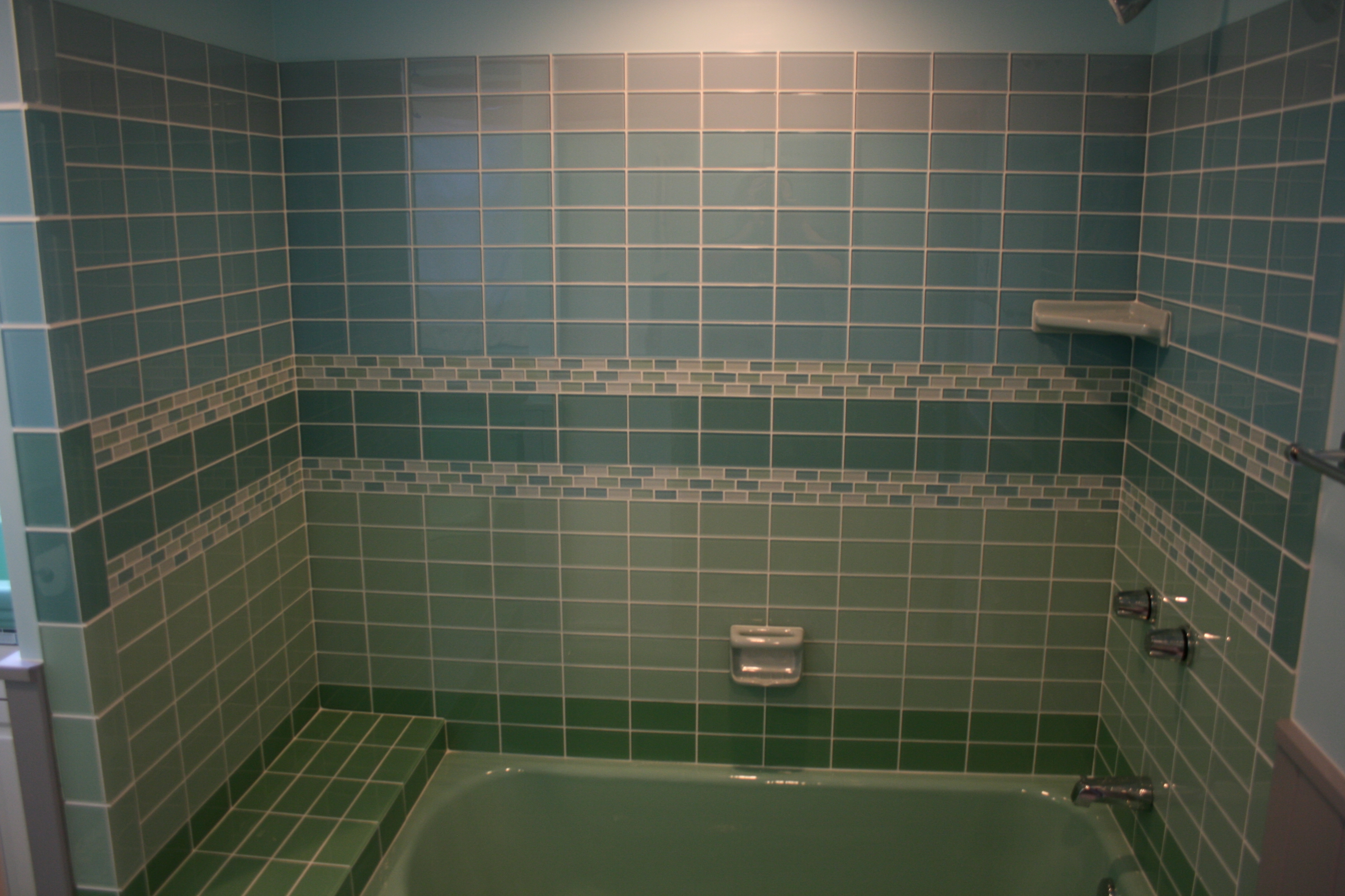 Porcelain tile & ceramic tile - floor tiles discount ...
