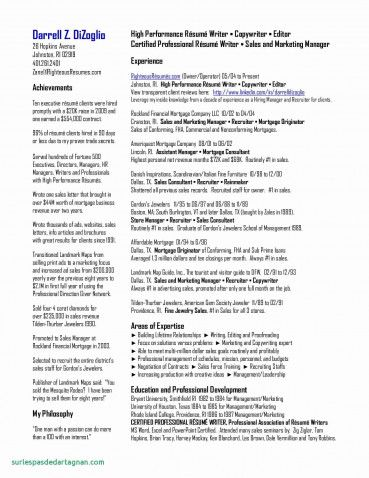 Academic Journal Template Word Inspirational Free Printable Resume ...