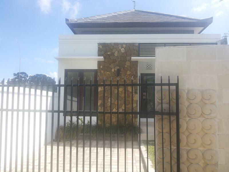 Image Result For Rumah Subsidi Di Gianyar