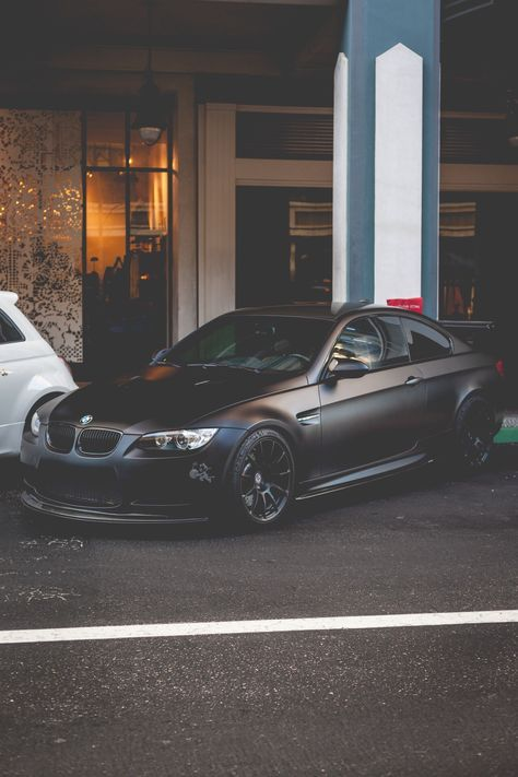 Photo of Bmw cars modified 179