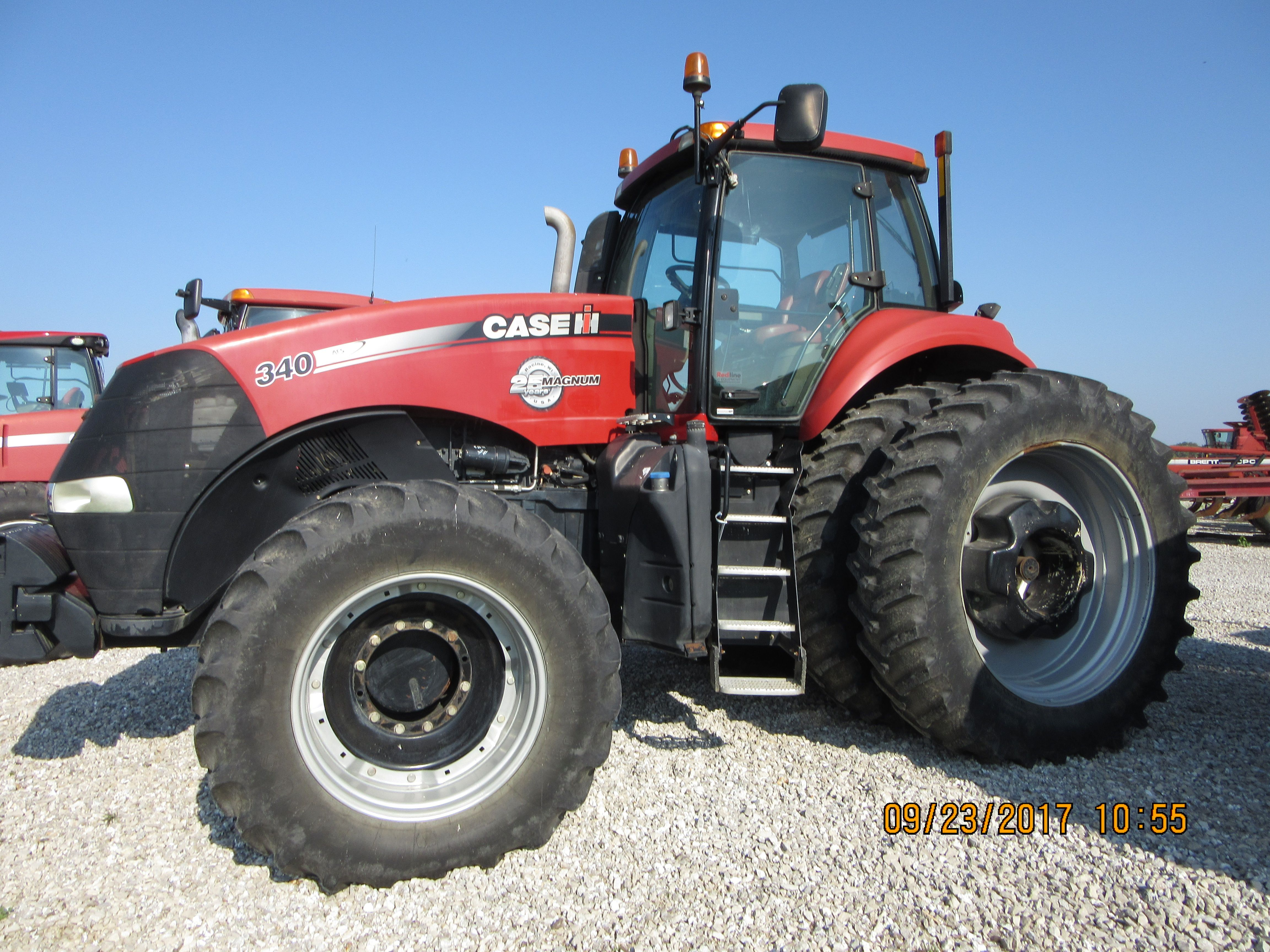 Case Mx 220 Wiring Diagram Case 990 Wiringdiagram Case Switch – Ih 444 Tractor Wiring Diagram