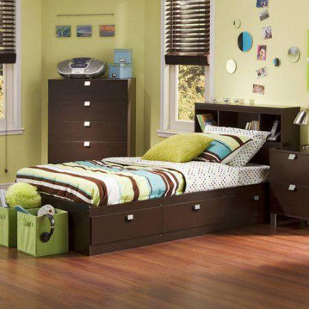 Home Twin Bedroom Sets Boys Bedroom Furniture Bedroom