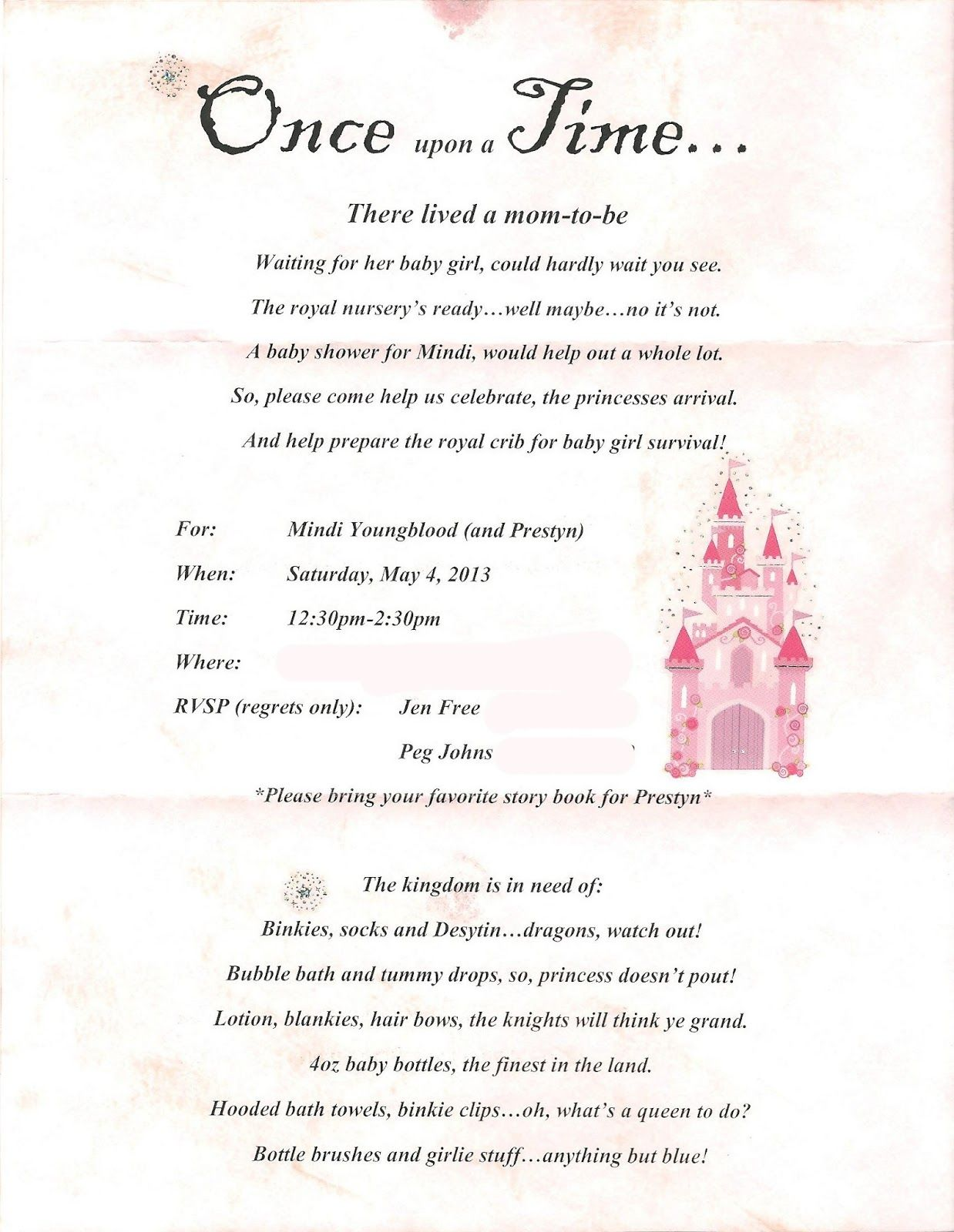 baby shower free templates   ... shower-baby-shower-invitations-baby-shower-bridal-shower-party-free