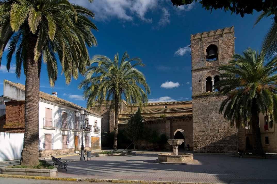 PuertoAntilla_CincoVisitas3