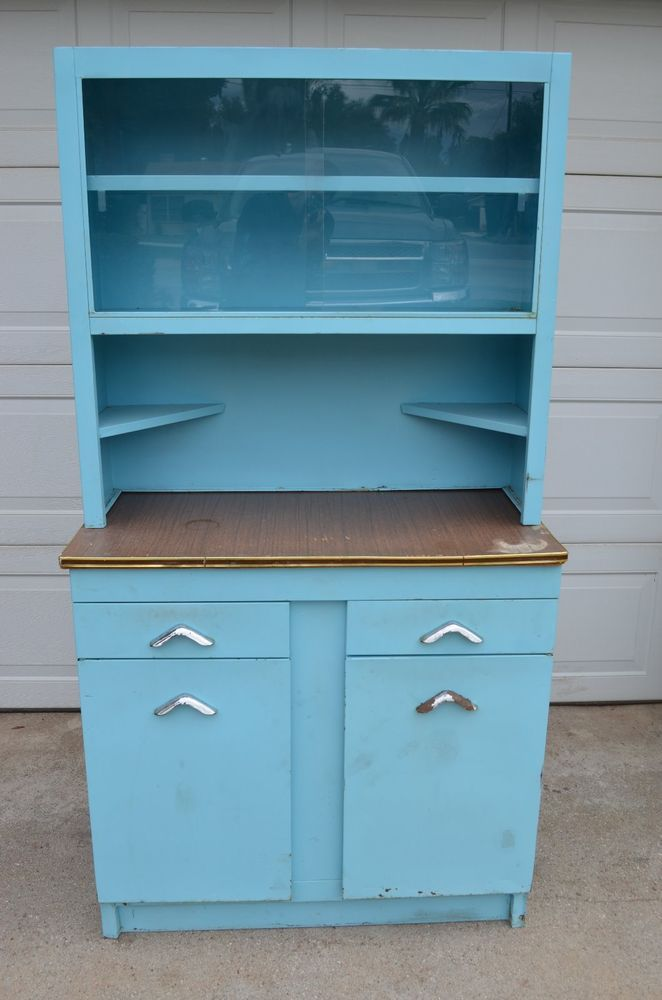 For sale is a vintage 1950's to 1960's free standing metal kitchen  Tall Kitchen Cabinets on tall kitchen windows, tall doors, tall kitchen ceilings, tall kitchen chairs, tall kitchen islands, tall kitchen counters, tall kitchen hutch, tall media cabinet, tall kitchen playsets, tall kitchen sinks, floor to ceiling built in cabinets, tall kitchen storage units, tall kitchen tables, tall dressers, tall kitchen tiles, pantry cabinets, tall kitchen hutches, tall kitchen storage bench, tall kitchen sideboards, tall painting,