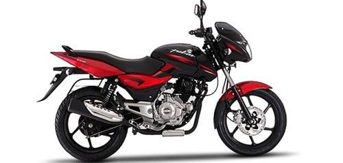 5 Best Bikes Under 80000 Rs In India 2018 150cc Pulsar Bike