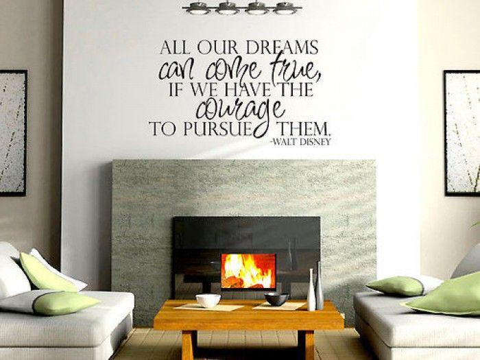 Slaapkamer Muur Quotes : Tekst slaapkamer muur google zoeken slaapkamer pinterest