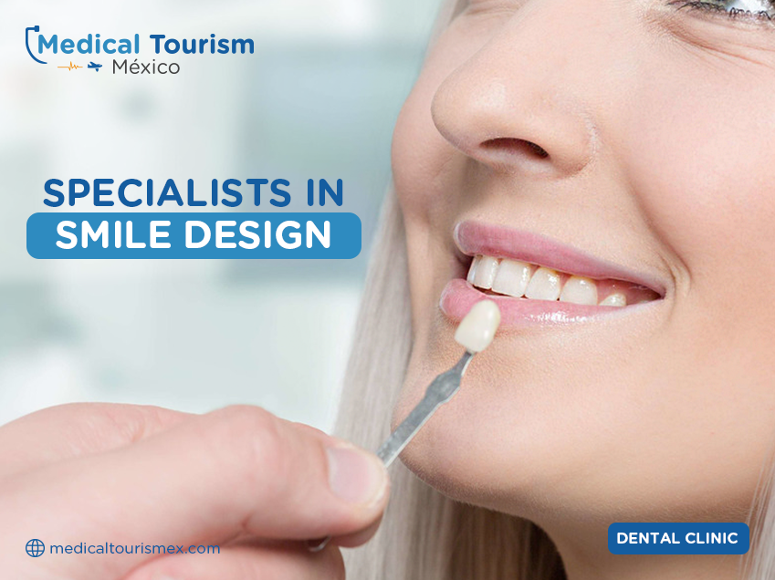 Top Dental Specialist In Mexico Dental Specialist Dental Clinic Affordable Dental Care