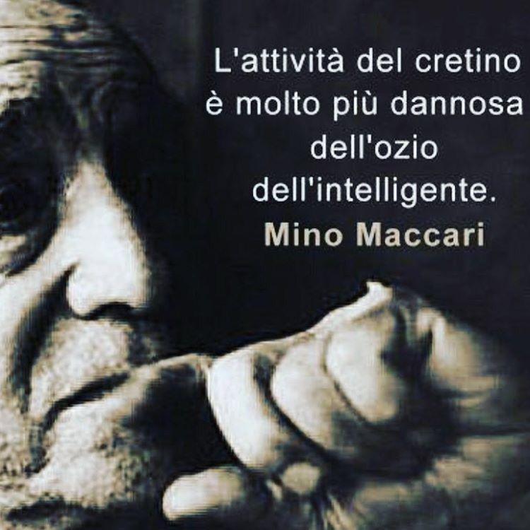 Estremamente di Mino Maccari. | Frasi di storici, scrittori, magistrati  DX62