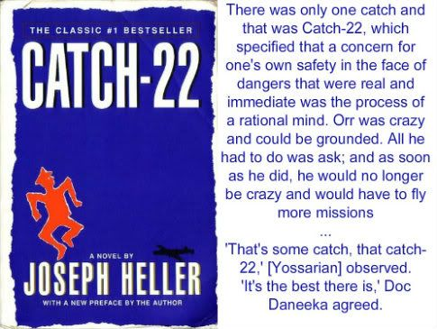 Download Catch 22 Full-Movie Free