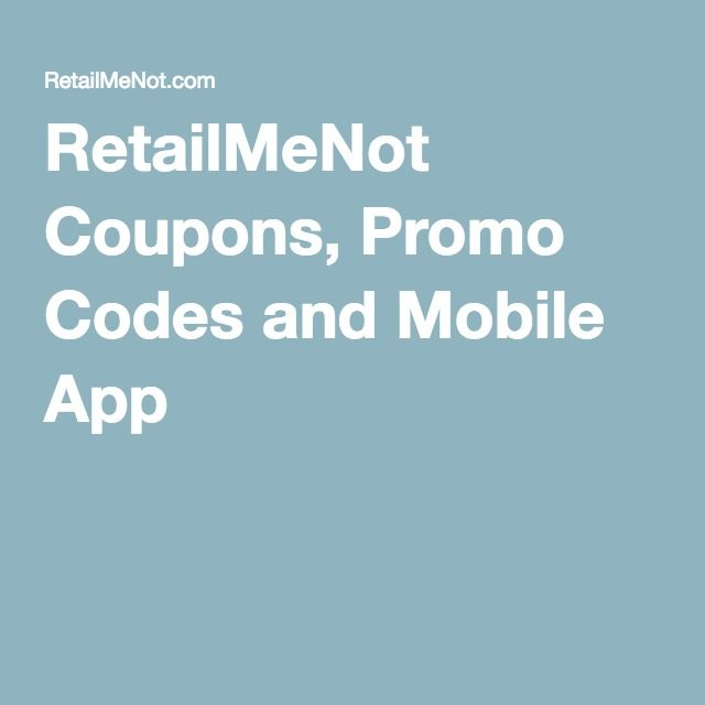 All New List of Verified Wish Promo Codes Coding, Wish
