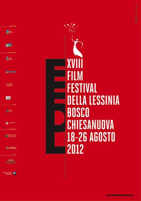 FFDL - Film Festival Della Lessinia.  Il Film Festival della Lessinia è, in Italia, l'unico concorso cinematografico internazionale esclusivamente dedicato a cortomegraggi, documentari e lungometraggi sulla vita, la storia e le tradizioni in montagna...
