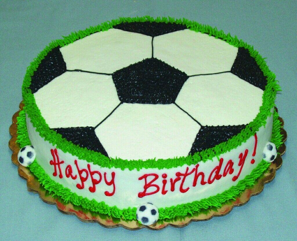 Открытки распечатать, открытка с днем рождения футбольная тематика