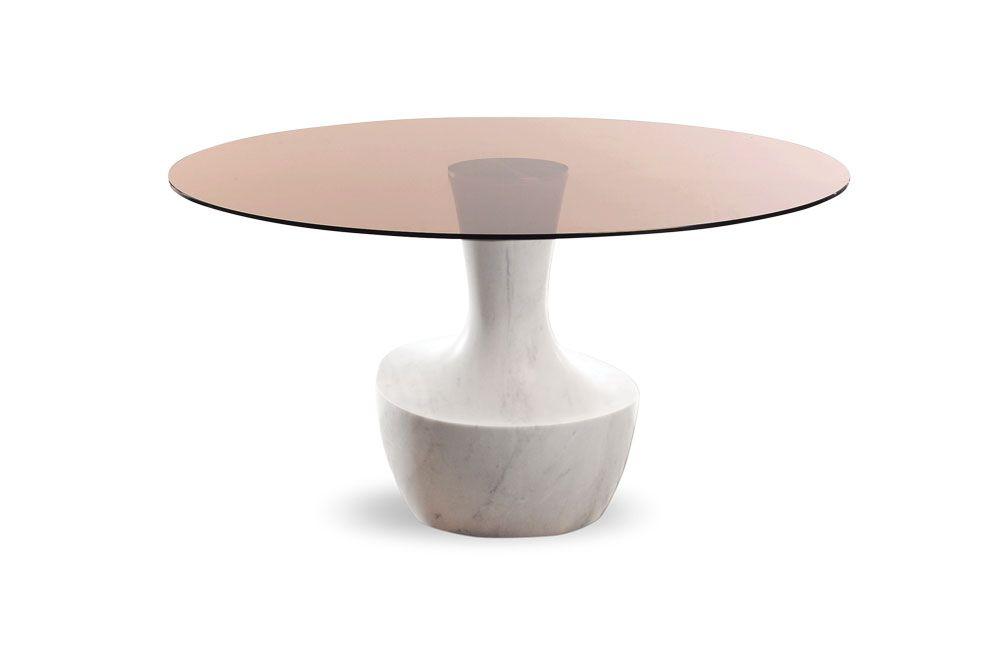 Potocco sedie ~ Table potocco interior design furniture storage